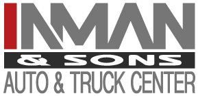 Inman & Sons